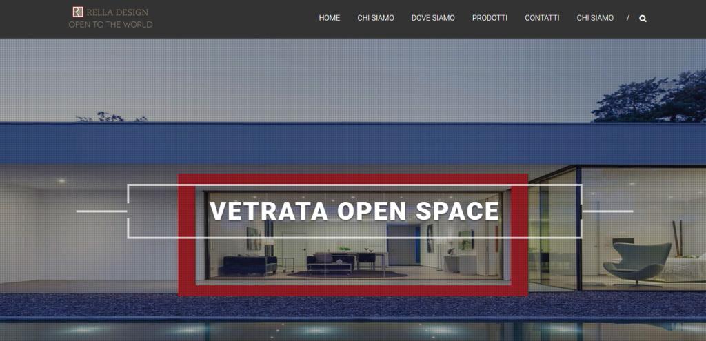 Rella Design a Casamassima Bari, Ebanisteria, restauro mobile, montaggio porte, finestre, infissi, vetrocamera e zanzariera